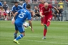 Montreal Impact slide continues in Toronto loss-Image1