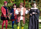 FRONT CultureDays04-shakespeare WEB