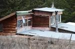 Carbon monoxide suspected in four deaths in B.C.-Image1