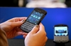 BlackBerry offered deal
