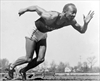 1936 Olympians receive overdue recognition at White House-Image1