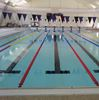 Centennial Aquatic Facility