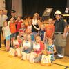 Heroes for Hope at Meaford school raises $6,000