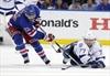 Rangers' Game 7 streak doesn't scare Lightning-Image1