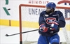 Bergevin insists he's not shopping Subban-Image1