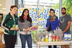 Westlane students give back through 'gifts of gratitude'