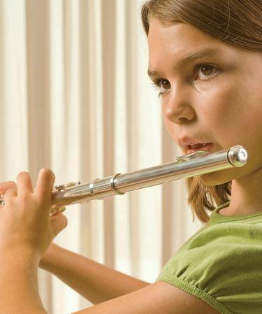 HPS TO MUSICFEST NATIONALS