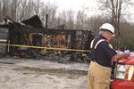 Hillhead Road fire(2)