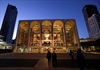 Met Opera, remaining unions reach labour agreements-Image1