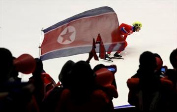 Asian Olympic leader backs Sapporo for Winter Games bid-Image3