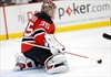 Josefson and Elias score in SO, Devils top Maple Leafs 2-1-Image1