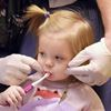 Dental coverage for kids