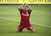 Red Bulls should give Toronto FC a stiff test-Image1