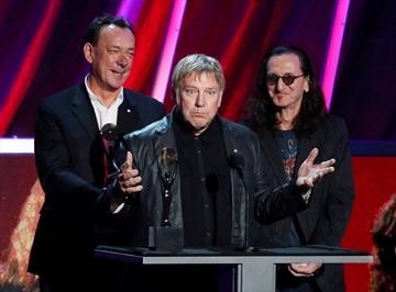 Alex Lifeson discusses Rush's last major tour-Image1