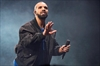 Intruder in Drake's home only raided fridge-Image1