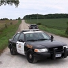 Police tight-lipped about deadly shooting in rural Ontario