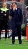Inter Milan executives express full support for De Boer-Image1