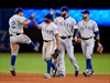 Mazara lifts Rangers over Jays in ALDS rematch-Image1