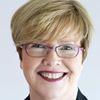 Shelley Carroll seeking Liberal nomination