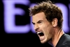 Djokovic wins 6th Australian title; Murray loses 5th final-Image6