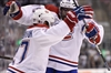 Galchenyuk at centre pays dividends for Habs-Image1