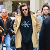 Harry Styles signs 80m record deal -Image1