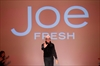 Joe Fresh departure planned long ago: Mimran-Image1