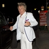 Rod Stewart shouldn't have married Rachel Hunter-Image1