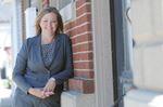New Northward Councillor