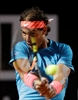 Nadal beaten by Wawrinka for 5th loss on clay this year-Image1