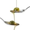 Learn how to taste olive oil