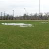 Grass field not cutting it for Oakville's Garth Webb