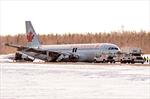 Focus of Halifax plane crash turns to cause-Image1