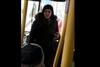 York Bus Incident
