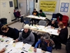 Amnesty International takes aim at Site C-Image1