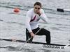 Halton paddlers reach the Olympic podium