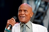 Harry Belafonte weighs in on Nate Parker and his new film-Image1
