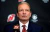 Lamoriello shadow no burden for Devils GM-Image1