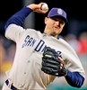 Trevor Hoffman misses Hall of Fame election by 5 votes-Image1