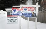 Real Estate in Barrie