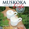 Nov.-Dec. Muskoka Life