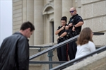 Legislatures tighten security after shooting-Image1
