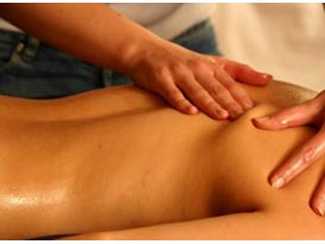 Henderson Massage Therapy