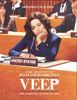 New on Disc: Veep, Fargo, Vikings & 47 Ronin
