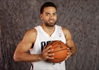 Hornets' Taylor pleads guilty to domestic violence-Image1