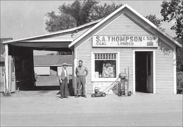 Family business continues to thrive after 150 years– Image 1