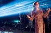 Sarah McLachlan returns to Christmas music-Image1