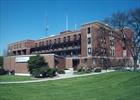 CHEDOKE HOSPITAL