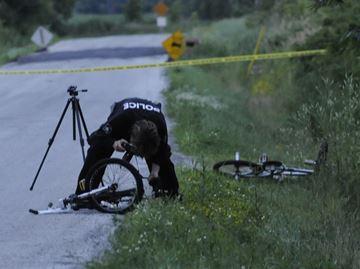 Milton man fined following ATV crash that killed local dad