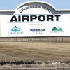Wasaga considers end to airport funding
